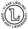 laerlingbevis